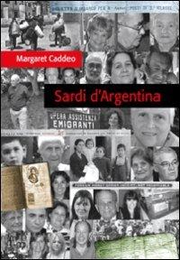 Sardi d'Argentina