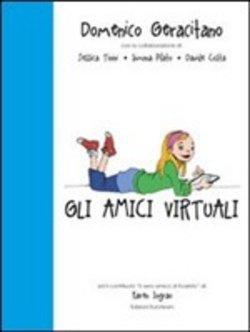 Gli amici virtuali
